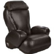 HT Massage Chair iJoy-2580