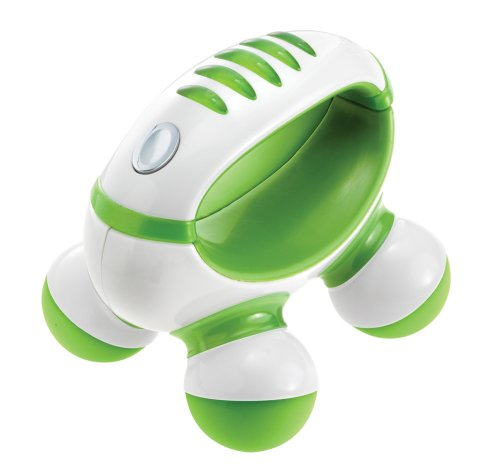 HoMedics Massagers Mini