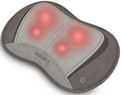 HoMedics SP 100H