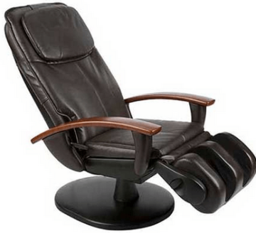 Human Touch Massage Chair HT-5040