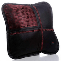 Massage Pillow Cushion