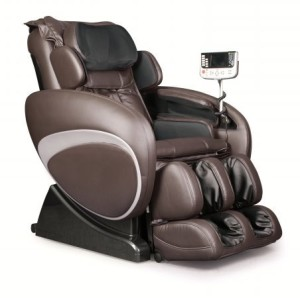 Osaki Massage Chair 4000