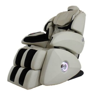 Osaki Massage Chair 7075R