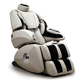 Osaki Massage Chair Executive