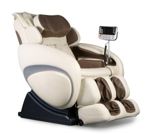 Osaki Massage Chair OS 4000c