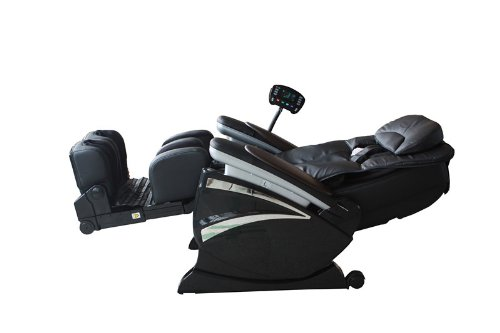 Zero Gravity Massage Chair EC01