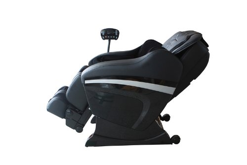 Zero Gravity Massage Chair FB