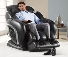 best message chair