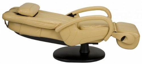 human touch massage chair ht-5040 beige