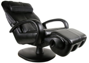 human touch massage chair ht-5040 support